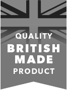 Quality British Made Product