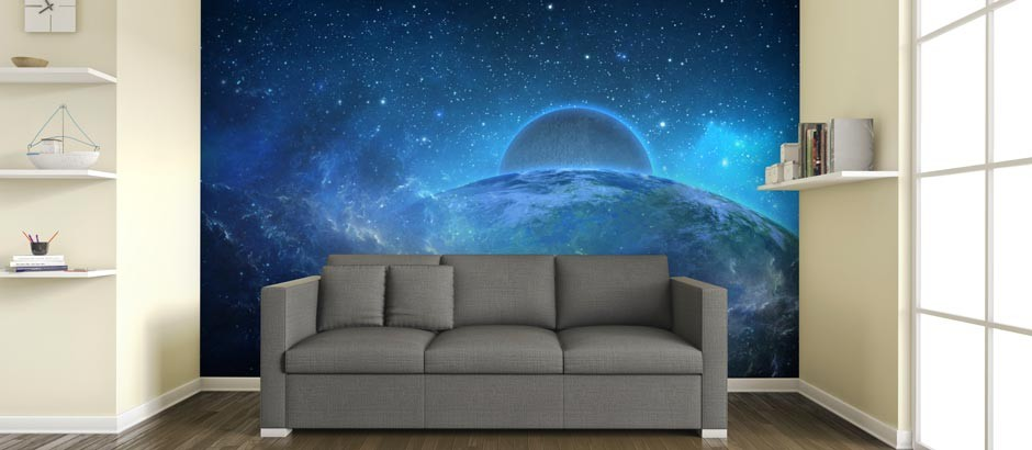 Space Wallpaper Part 30