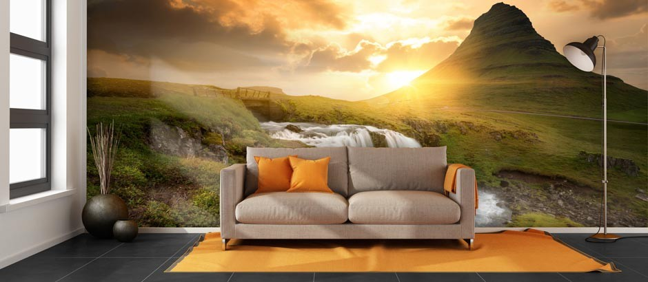 Nature Wallpaper Nature Wall Murals Wall Murals Nature Pictowall