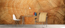 wood-effect-wall-mural