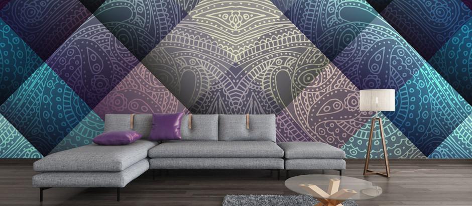 indonesian-wallpaper-mural