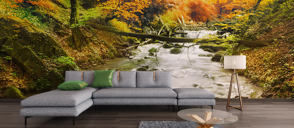 nature wallpaper amp wall murals pictowall grand canyon wall mural nature wallpapers wallpaper ink