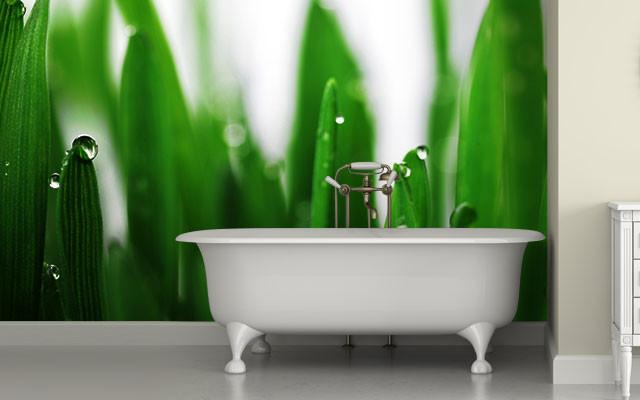 bathroom_home_slider