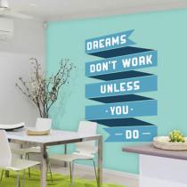 custom_quote_wallpaper