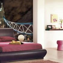 Bedroom_London