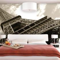 bedroom-paris
