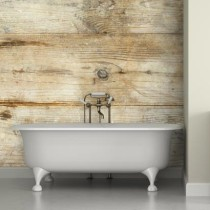 texture-wood