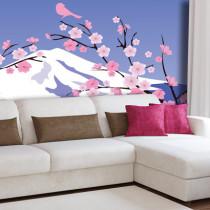 textures-flowers