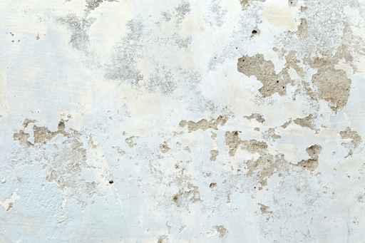 brick textured wallpaper uk