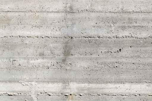 Concrete wallpaper murals interior design ideas pictowall for Concrete finish wallpaper