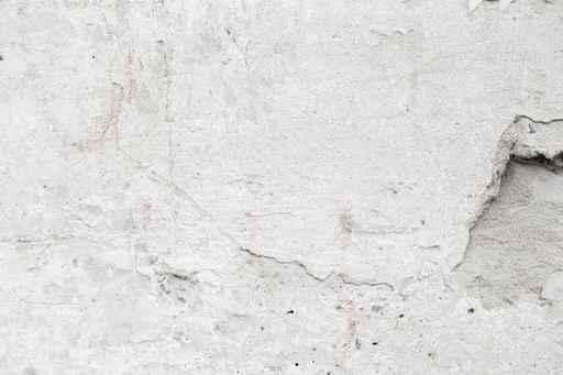 Concrete Wall Paper concrete wallpaper murals | interior design ideas | pictowall