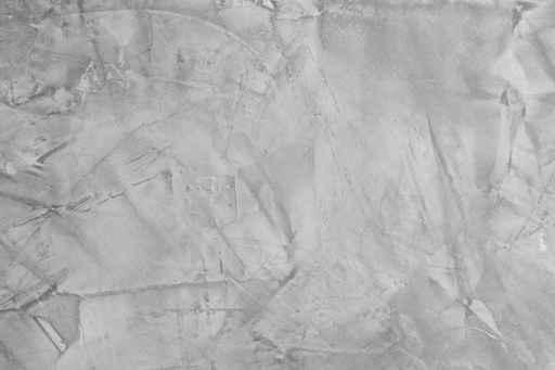 Light gray cement concrete wallpaper