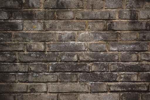 Brick Wall Murals Interior Design Ideas Pictowall