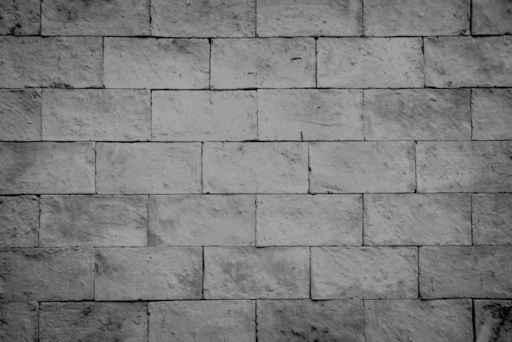 Brick Wall Room Ideas