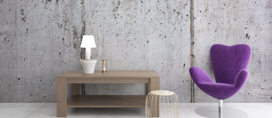 Concrete Wallpaper