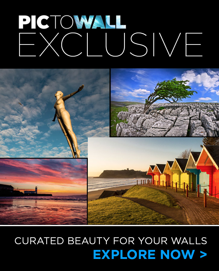 pictowall-exclusives-banner-homepage